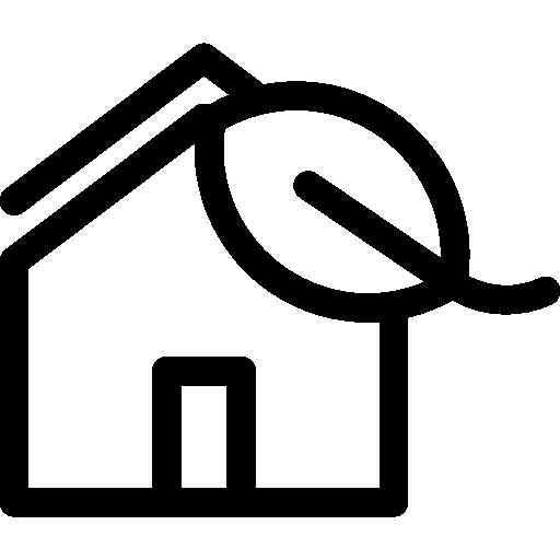 Fuktindikering & Fuktmätning