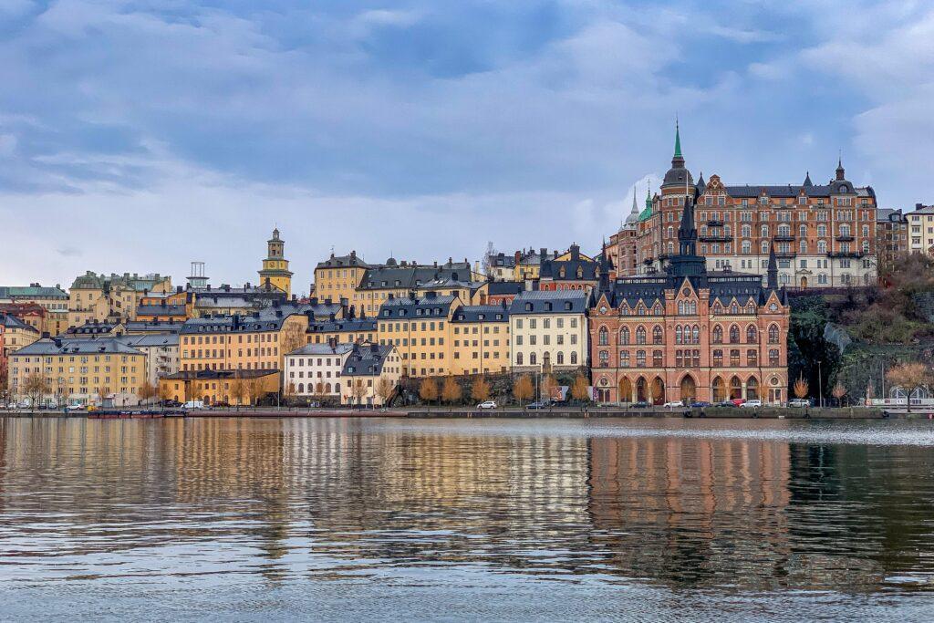 underhållsplan stockholm